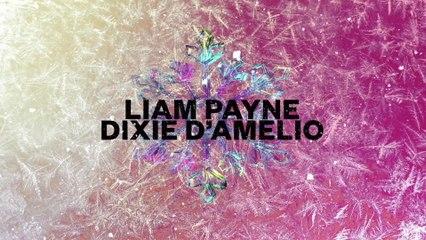 Liam Payne - Naughty List