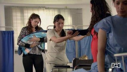 Capítulo 59 | Carolina y Gabriel esperan un hijo