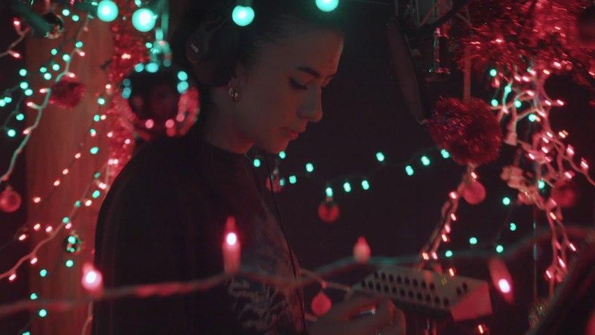 Kassi Ashton - Hard Candy Christmas