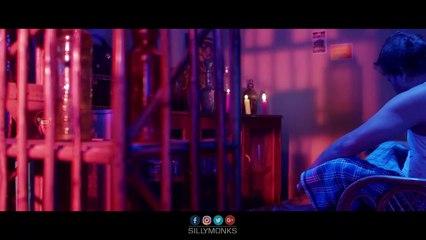 127B Movie Scenes - Aziz's Mom Admitted In Hospital - Saleem Pekku, Ismail Bhai Aziz Meets In Hotel