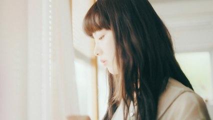 Marcy - Shizuku