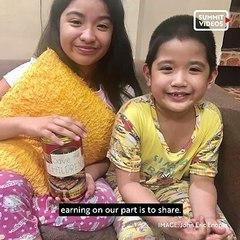 This Family Started A Mobile Cafe For P5,000