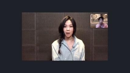 Tanya Chua - Zai Na Li Dou Hen Hao