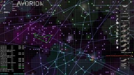 Avorion [Star-Wars-Raising] Stream E89