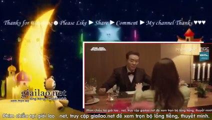 Không Có Lần Thứ Hai Tập 13 VTV1 thuyết minh tap 14 Phim Hàn Quốc xem phim khong co lan thu hai tap 13