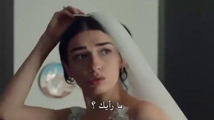 مسلسل اللهيب التركي  الحلقة 2 مترجمة   جزء1/Bölüm