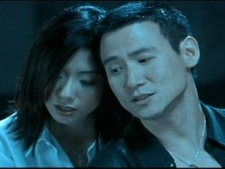 Jacky Cheung - Ni Zui Zhen Gui