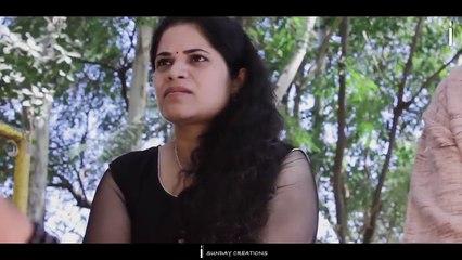 No Fees - Kannada Comedy Short Film