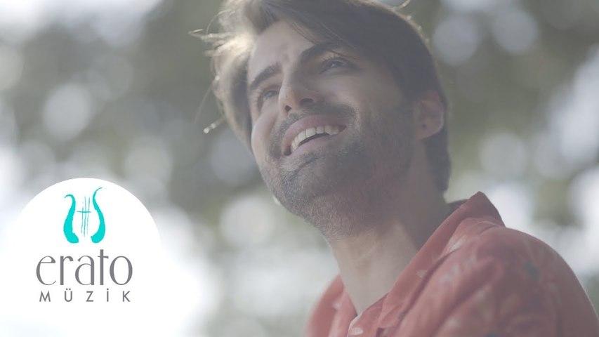 Mert Güneri - Umrumda Değil (Official Video)