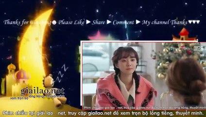 Không Có Lần Thứ Hai Tập 26 VTV1 thuyết minh tap 27 Phim Hàn Quốc xem phim khong co lan thu hai tap 26