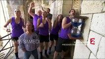 Fort Boyard 2015 - Bande-annonce de l'émission 3 (11/07/2015)