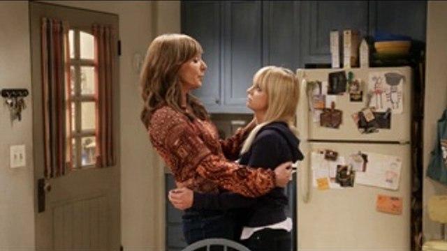 Mom Season 8 Episode 2 [S8]xE2~ Full Episodes @CBS