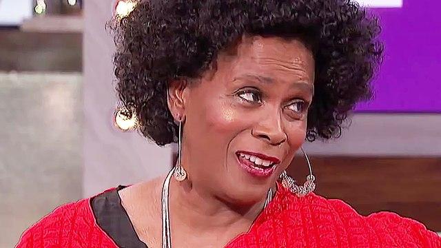 Janet Hubert-Whitten