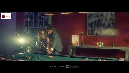 Judaiyaan - Official Music Video | Darshan Raval | Shreya ...