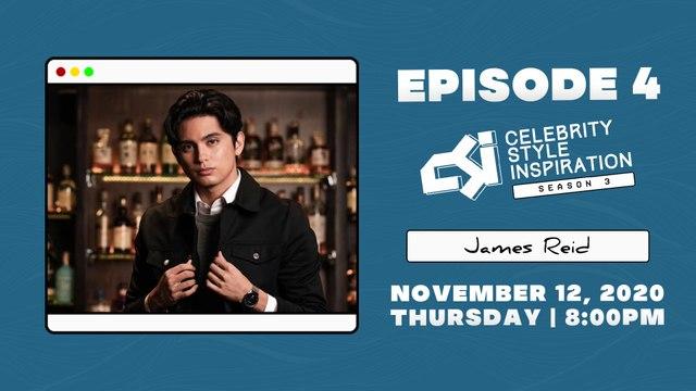 The Manila Times CSI: Celebrity Style Inspiration Season 3 Episode 4