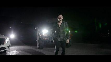 Gustavo Palafox - Vamos A Tomar