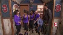 Fort Boyard 2015 - Bande-annonce de l'émission 6 (01/08/2015)