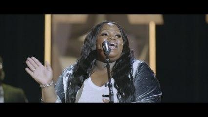 Tasha Cobbs Leonard - God's Been Good