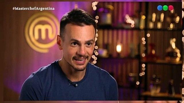 Programa 27 MASTERCHEF CELEBRITY ARGENTINA 2020 part 2/2