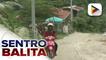 Davao City LGU: Pagtaas ng COVID-19 cases, resulta ng mas pinaigting na contact tracing