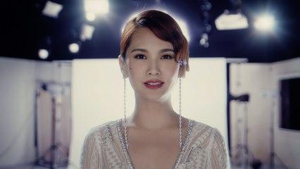 Rainie Yang - Xiang Shi Yi Ke Xing Xing