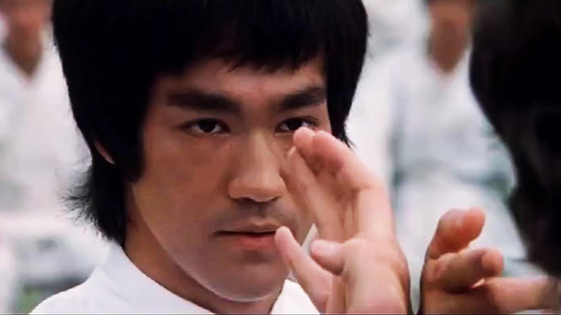HUYỀN THOẠI LÝ TIỂU LONG | Phim Hành Động Võ Thuật Kungfu 2020 Thuyết Minh