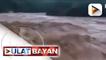 Higit 100 barangay sa Cagayan, apektado ng pagbaha