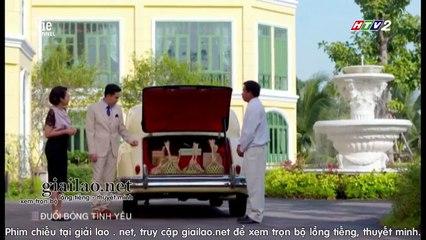 đuổi bóng tình yêu tập 9 HTV2 long tieng tap 10 Phim Thái Lan tình nồng vấn vương xem phim duoi bong tinh yeu tinh nong van vuong