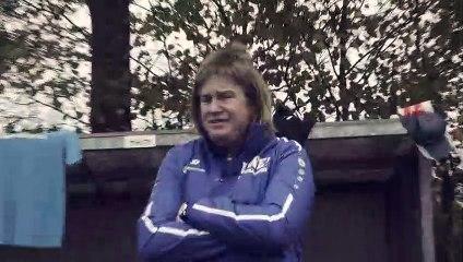 """Uwe hat kein Verständnis mehr für """"Die Mannschaft""""! Doch prompt ruft der Jogi Löw an und will reden.."""