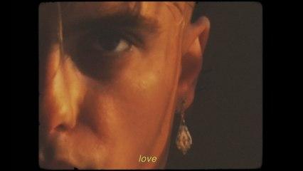 Keir - Say Love