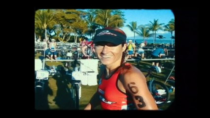 Outside TV - XTERRA |The Jamie And Mel Rivalry