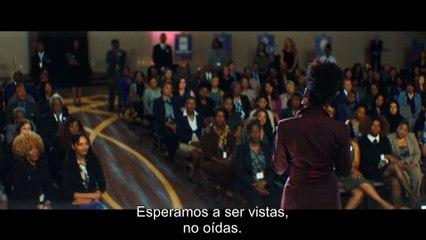 Antebellum - Trailer Oficial #1 [HD] - Subtitulado por Cinescondite