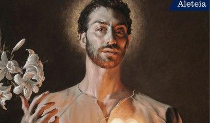 3 rzeczy, których możesz nie wiedzieć o św. Józefie