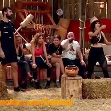 FERMA – Orășeni vs. Săteni episodul 29 online 11 Noiembrie 2020