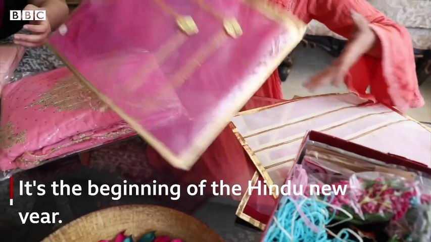 Diwali with a difference under Covid-19