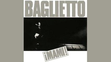Juan Carlos Baglietto - Bastidores