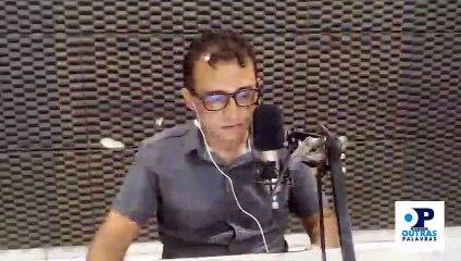 Veja e reveja o programa Outras Palavras pela Líder FM de Sousa-PB