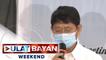 Pagluluwag sa health protocol restrictions sa mga lugar na apektado ng bagyo, ibinaba ng DILG