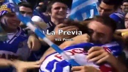 La previa de Mercedes Vilaclara del Fuenlabrada-Espanyol (14/11/20)