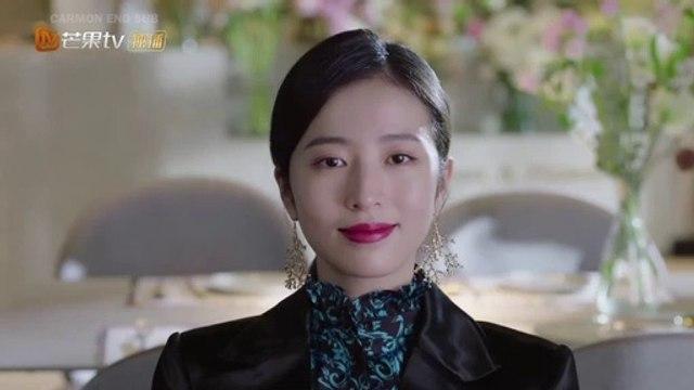 【FanSub】Begin Again Eng Sub EP13 [Part 1] Chinese Drama 从结婚开始恋爱