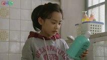 明日ママがいない映画 、芦田愛菜パート6| Vietsub