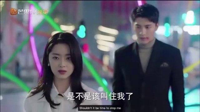 【FanSub】Begin Again Eng Sub EP14 [Part 1] Chinese Drama 从结婚开始恋爱