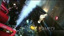 Fort Boyard 2014 - Bande-annonce de l'émission 7 (09/08/2014)