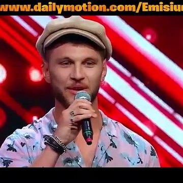 X Factor sezonul 9 episodul 11 online 13.11.2020 partea 1