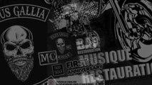1 er anniversaire FILIUS GALLIA MC ARIEGE 09