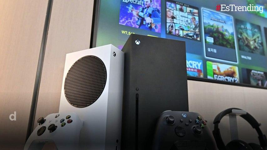 Guerra de consolas: lo que se debes saber sobre los lanzamientos de Xbox y Playstation