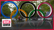 Tokyo Olympics to happen as planned next summer while resurgence of COVID-19 is uncontrollable worldwide