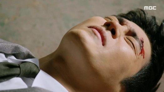 Choi Game Sizzling Hot