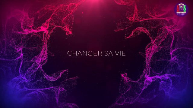 Changer sa vie. Guillaume Delaage