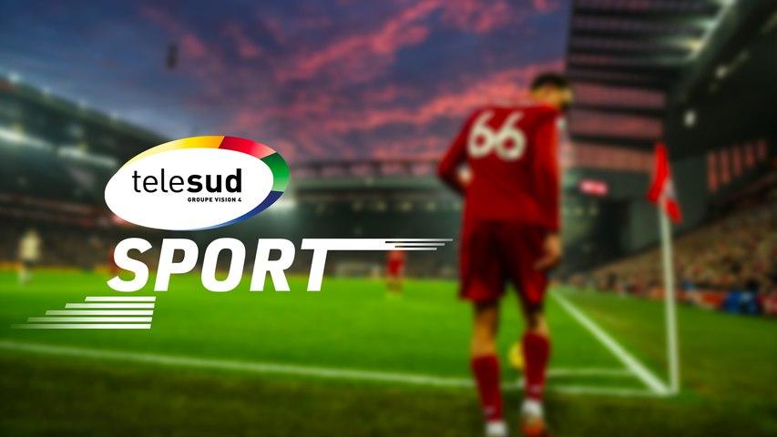 Telesud Sport 16/11/20